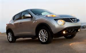 Juke Nissan 2013 2013 Nissan Juke Right Front 21 Photo 17