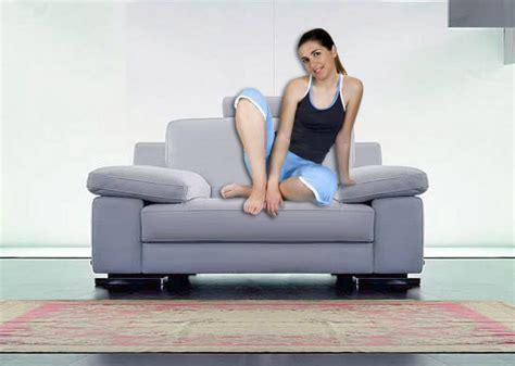 couchgarnitur leder italienisch italienisch couchgarnitur aus leder
