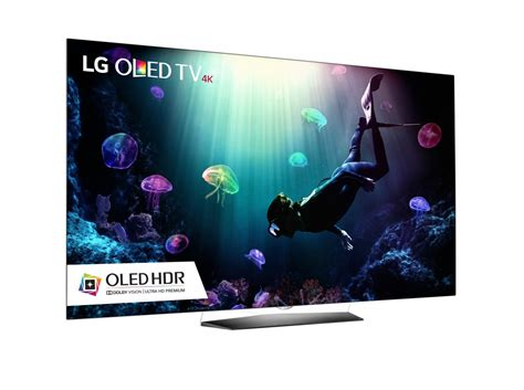 Tv Oled lg 65b6p 65 4k uhd smart oled tv w webos 3 0 gibbys electronic supermarket