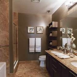Small Bathroom Wall Ideas by How To Make A Small Bathroom Look Bigger Part 1 Home