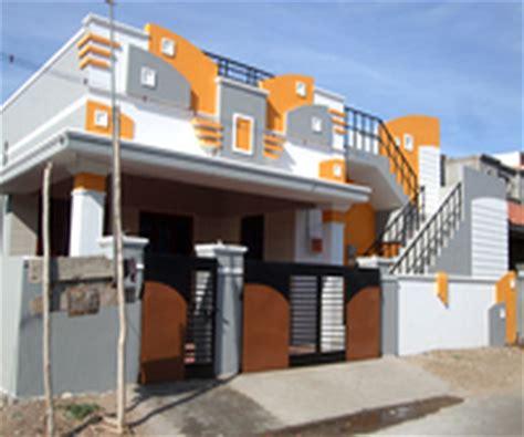 house design offline house design offline 28 images chief architect premier free ashoo home designer pro 4 1 0