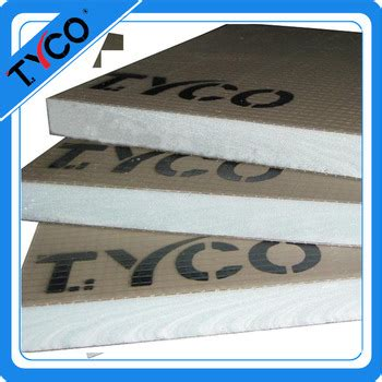 extruded foam xps decorative ceiling tiles styrofoam buy decorative ceiling tiles styrofoam