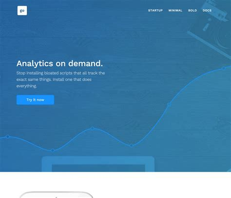 bootstrap themes official bootstrap themes