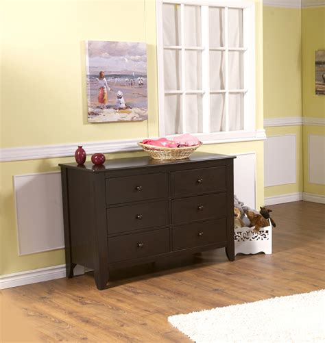 pali design recalls children s furniture due to tip over impact suffocation hazards cpsc gov
