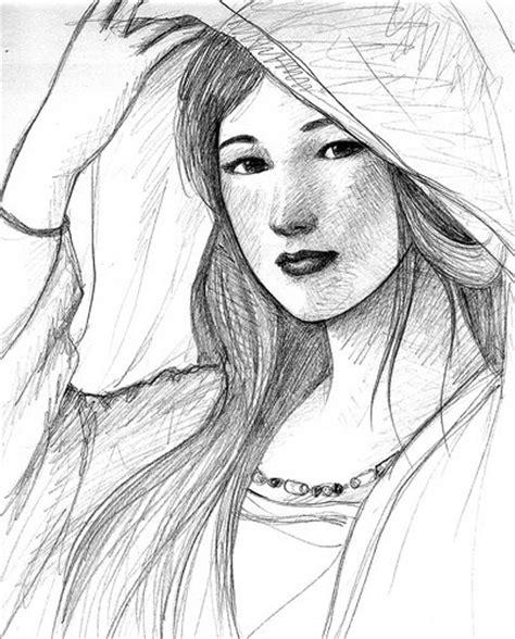bezper unsoed lukisan pensil cara belajar melukis adalah memaksakan diri