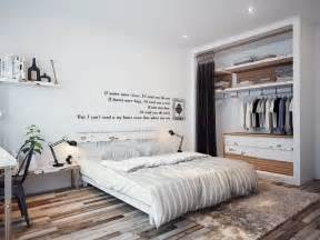 Pics photos small bedroom decor 40 small bedrooms ideas to make your