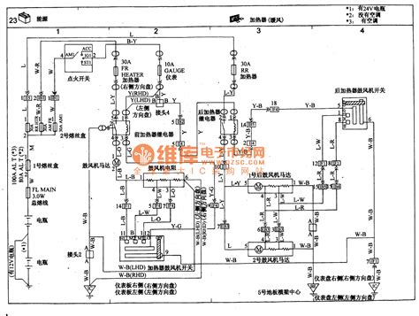 toyota coaster wiring diagram new wiring diagram 2018