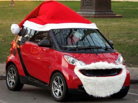 unique new product ideas 2015 for car mini air purifier six voitures d 233 cor 233 es pour noel adg
