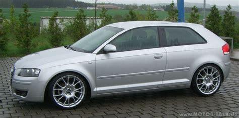 Audi Tt Gewicht by A3 19 Bbs Ck Gewicht Der Bbs Ck In 8 5 X 20 Quot Audi Tt