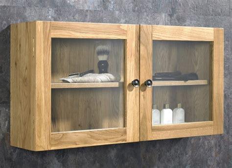 solid oak bathroom wall cabinet solid oak wall mounted corner and square bathroom storage