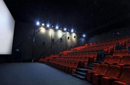 cgv depok harga tiket jadwal film dan harga tiket bioskop cgv bec mall bandung