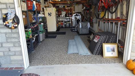 garage floor now selling old floor mats yelp