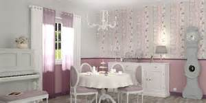 cr 233 er un style shabby culture d 233 co mag d 233 co 4murs