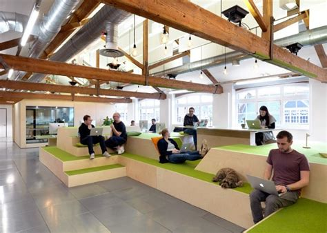 breakout room definition 5 ideas for breakout spaces workopolis