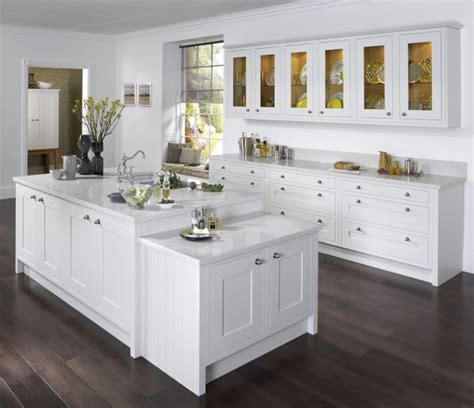 Oak Kitchen Furniture Painted Oak Kitchen Cabinets Choose Oak Kitchen Cabinets