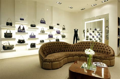 store interior design ideas store interior design ideas