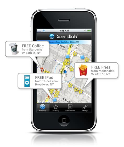 advertising on mobile 10 powerful ecommerce marketing trends for the future