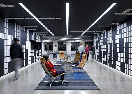 global architecture engineering design firm cannondesign