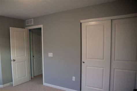 valspar gray 17 shades of grey grey shades and valspar