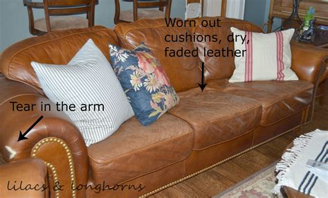 leather couch restoration cost leather chair restoration cost american hwy