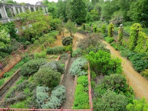 Hill Gardens by Hill Garden Pergola Picture Of Hill Garden Pergola