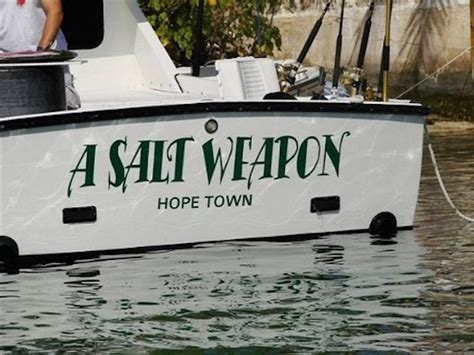 worst boat fails best 20 funny boat names ideas on pinterest boat names