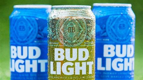 bud light gold can kansas wins bowl tickets for after finding