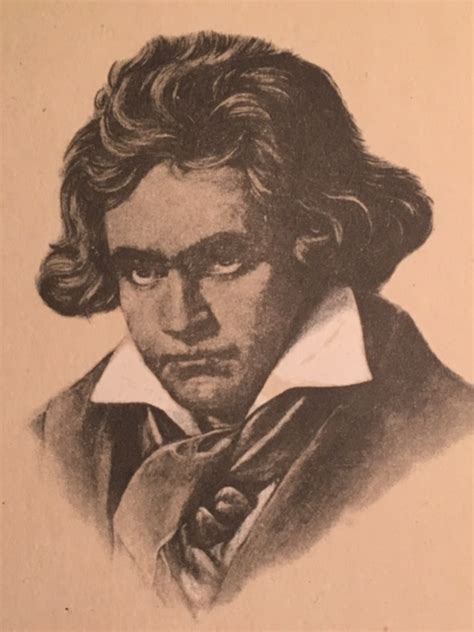 beethoven biography french fullsizerender william hume