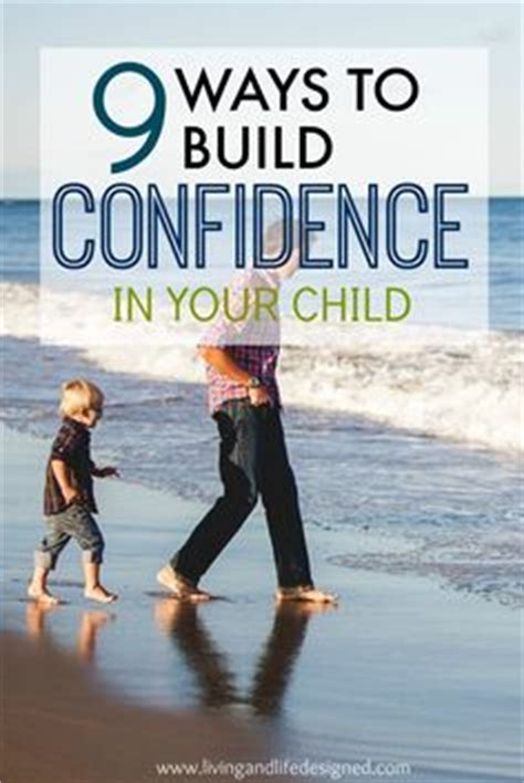 the confident athlete 4 easy steps to build and maintain confidence books 1000 ideas about advice on quotes fix