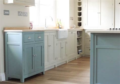 Birch Ply Kitchen Cabinets Painted Kitchen Birch Ply Cabinets And Hardwood Frames Sideboard Ideas Birch
