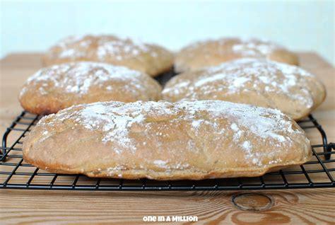 trigonella in cucina puccia pane tipico nero segale kummel finocchio