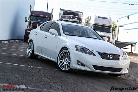 Performance Aftermarket Auto Parts by Lexus Is300 Auto Parts Aftermarket Performance Parts Html