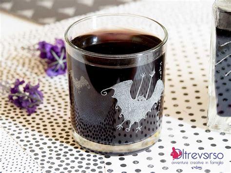 decorare bicchieri di vetro decorare bicchieri di vetro 28 images portacandele fai