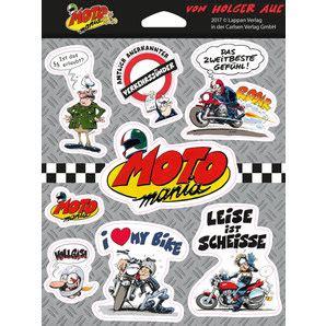 Motorrad Aufkleber Louis by Motomania Aufkleber Set 8 St 252 Ck Kaufen Louis Motorrad