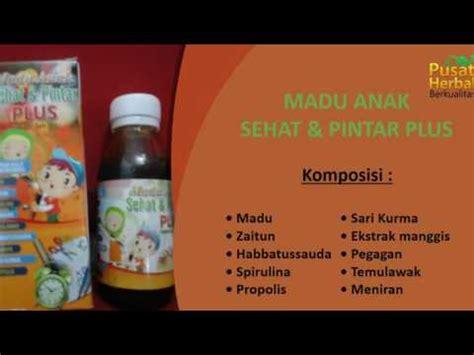 Anak Pintar Dan Kreatif Education Smart Berkualitas produk herbal berkualitas ini dia yang ditunggu para ibu untuk sang buah hatinya penasaran