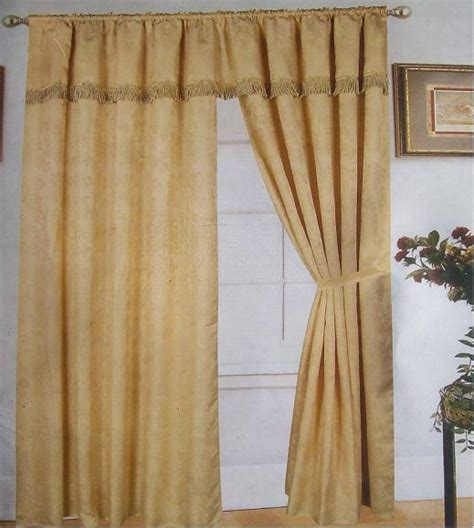 gold curtains for bedroom gold curtains bedroom 28 images gold european design
