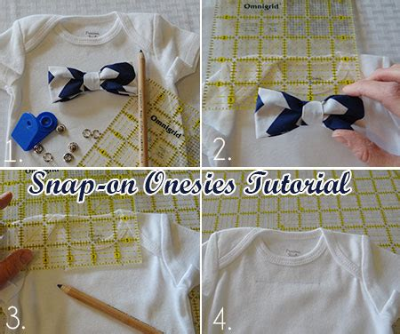 diy baby onesie with a bow tie free card template onesie bow tie pattern