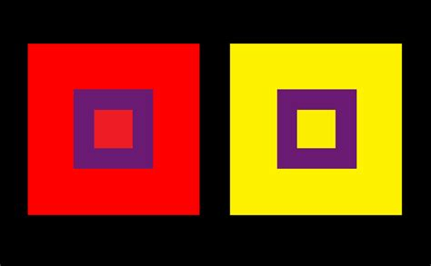 color contrast definition color contrast all about the difference of graphics