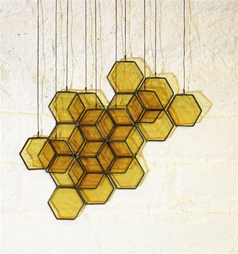 honeycomb pattern pinterest 48 best patterns honeycomb images on pinterest bees