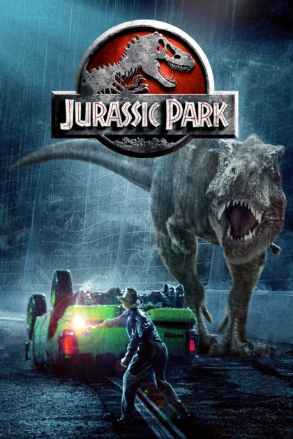 film jurassic world bagus jurassic park on itunes