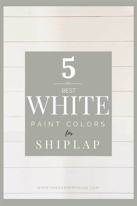 what is the best color to paint a bedroom best 25 fixer upper shiplap ideas on pinterest fixer