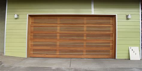 Overhead Door Eugene Eugene Residential Garage Doors Overhead Door Eugene Oregon