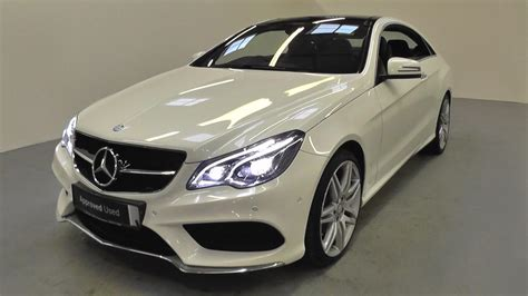 Mercedes E400 Amg by E400 Amg Related Keywords E400 Amg Keywords