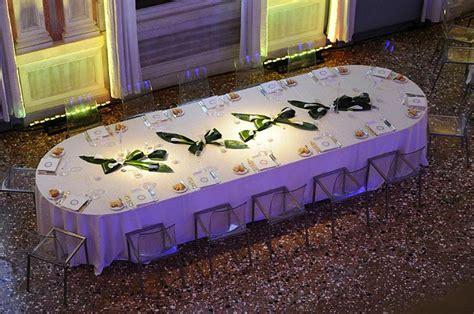wedding box venice luxury wedding on grand canal veneto villa palace