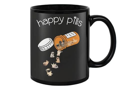 pug gifts emporium 73 best images about gifts for the pug lover on pug rescue stainless