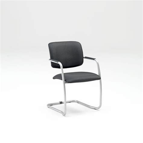 Stackable Conference Chairs - stackable conference chair aj products