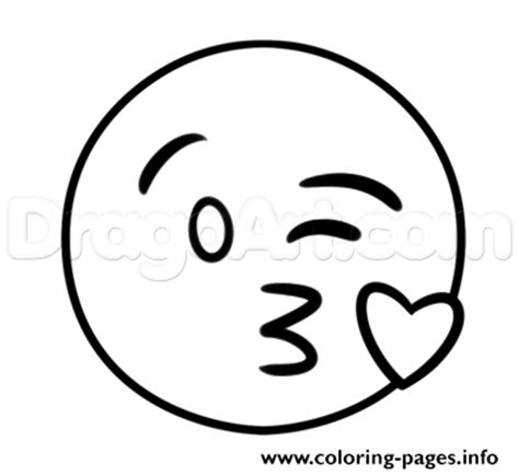 coloring pages of emoji faces related keywords suggestions for laughing emoji coloring