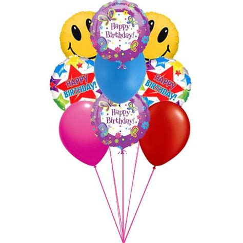 same day birthday balloon delivery balloons for birthday same day balloon delivery balloon gift bouquets kid