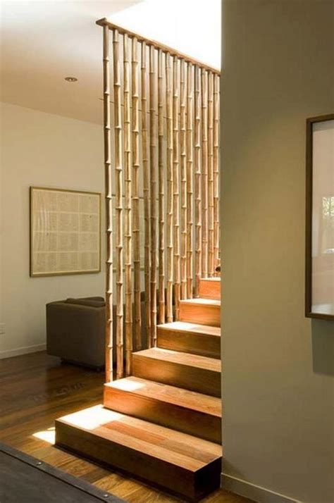 Zen Stairs Design Tips For Zen Inspired Interior Decor Froy