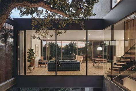 architects home design south 5th residence architect magazine alterstudio architecture single